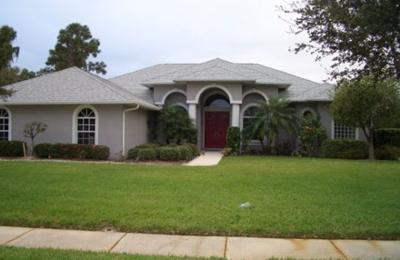 Yoder Roofing - Sarasota, FL