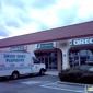 Quest Diagnostics - Jacksonville Beach, FL