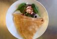 Fenton Cafe - Silver Spring, MD