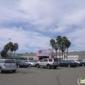 Crocs - Milpitas, CA