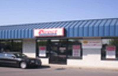Direct Auto & Life Insurance - Springfield, TN