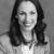 Edward Jones - Financial Advisor: Rachel E Reynolds