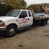 Lupe's Towing