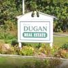 Harriet Dugan Real Estate