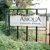 Abiqua Country Estate and Equestrian Center