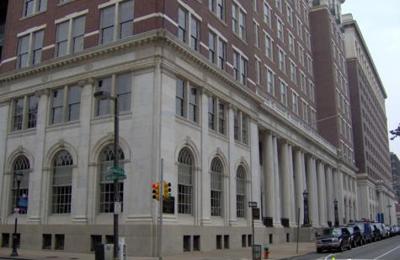 Penn Care For Women - Philadelphia, PA