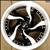 Wheel Repair of TN