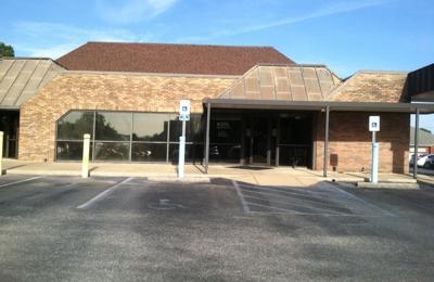 Internal Medicine Associates Of Montgomery Pc - Montgomery, AL