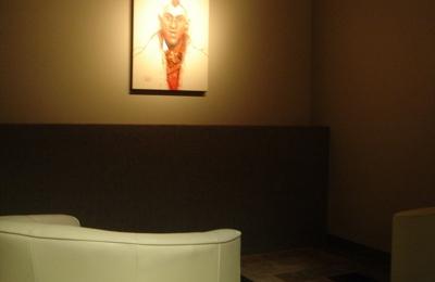Art Encounter - Las Vegas, NV