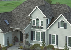Holland Roofing Co Inc - Anchorage, AK