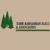 Family Dentist Waukesha - Tark Barsamian & Associates