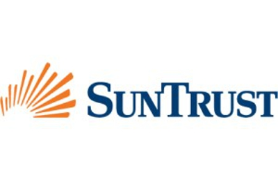 SunTrust - Richmond, VA