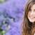 Ocala Gynecolgy Associates LLC