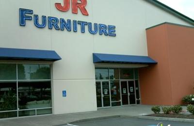 J R Furniture Gresham OR YPcom - Jr furniture tukwila
