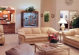 Arcadia Estate Assisted Living - Phoenix, AZ