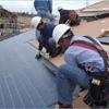 Progressive Roofing & Construction LLC