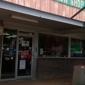Cliff's Gun Shop - Ozark, AL