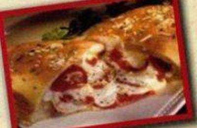J & L'S Pizza Korner - Fairport, NY
