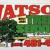 A 1 Watson Tree Service