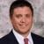 Allstate Insurance Agent: Matthew Armond