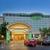 Holiday Inn Sioux Falls-City Centre