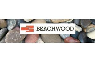 Beachwood Masonry Supply