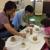 Keystone Montessori Preschool Whittier