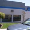 Haws Plaza Auto Body Shop
