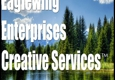 Eaglewing Enterprises Creative Services - Marshfield, WI