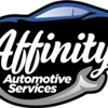 After Hours Auto Repair Inc