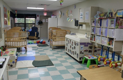 Creve Coeur KinderCare - Saint Louis, MO