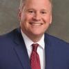 Edward Jones - Financial Advisor: Rich Sandman