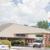 Signature HealthCARE of Fentress County