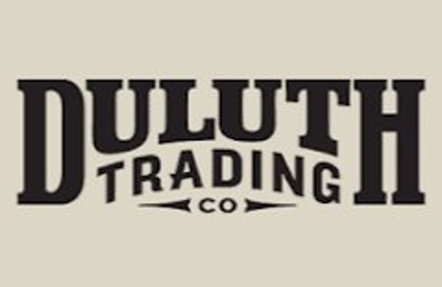 Duluth Trading Company - Omaha, NE