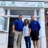 Maria Eagleson: Allstate Insurance