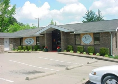 Rex Parker Insurance Agency - Dawson Springs, KY