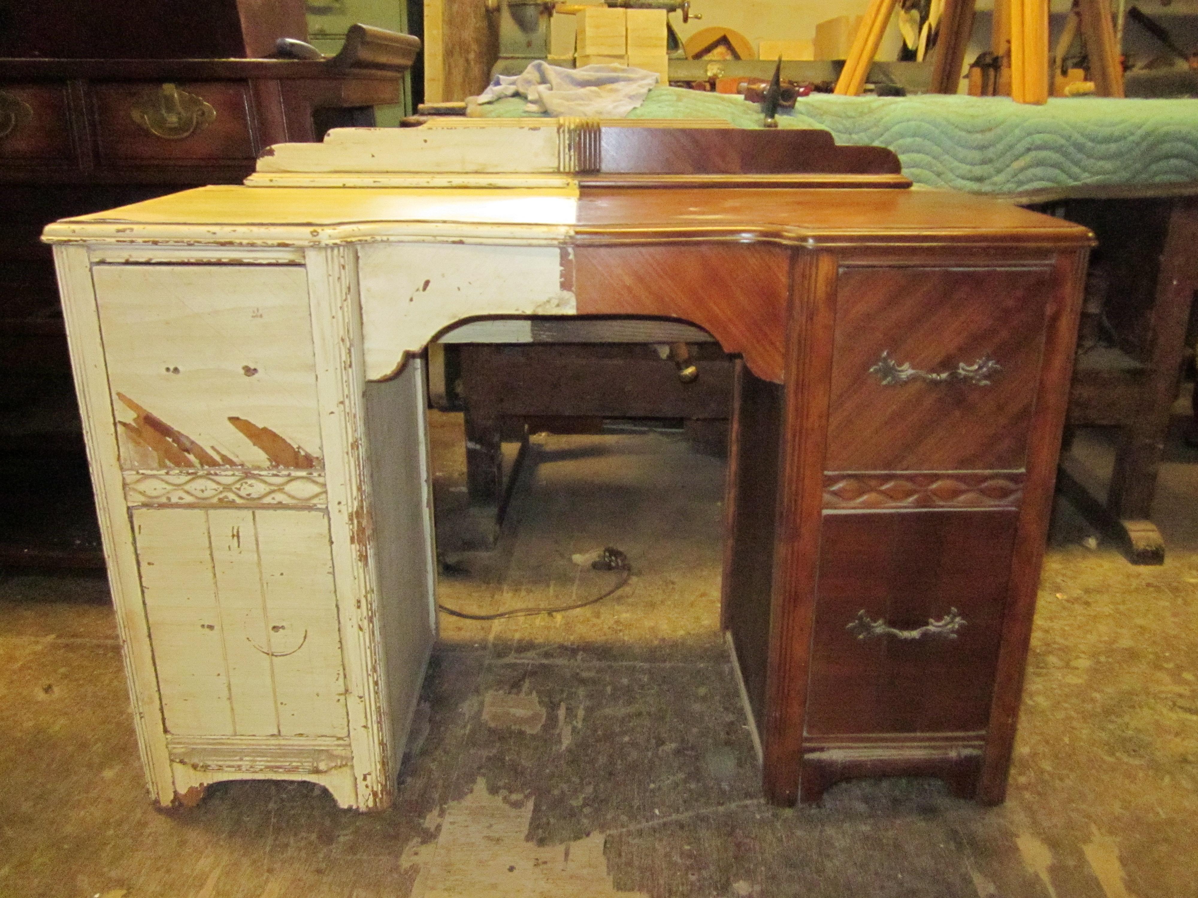 TLC Furniture Stripping Refinishing Boynton Beach FL YPcom - Furniture restoration
