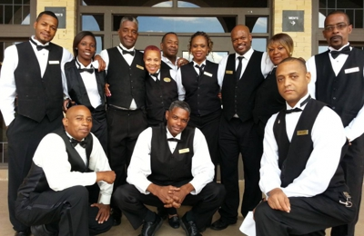 Events of Excellence Catering - Detroit, MI