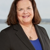 Balisle Family Law Legal Counsel SC