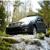 Prestige Subaru & Suzuki