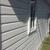 Papa's Home Repairs