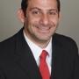 Edward Jones - Financial Advisor: Donaven A Yousif