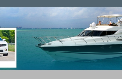 Sweetwater Auto Tag Agency - Miami, FL