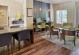 Woodhollow Apartments - Jacksonville, FL