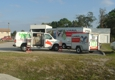 U-Haul Moving & Storage of Hudson - Hudson, FL
