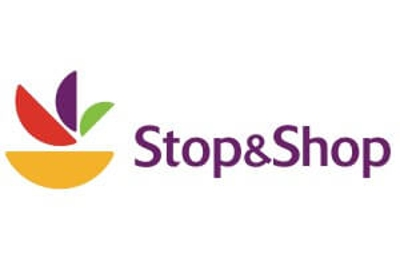 Stop & Shop - Lexington, KY