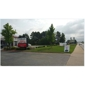 Sherwood Urgent Care - Batesville, AR