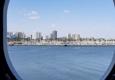 The Queen Mary - Long Beach, CA