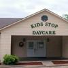 Kids Stop Daycare