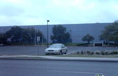 Thistle Advisors International Inc - San Antonio, TX